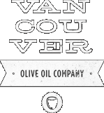 The Vancouver Olive Oil Company Logo